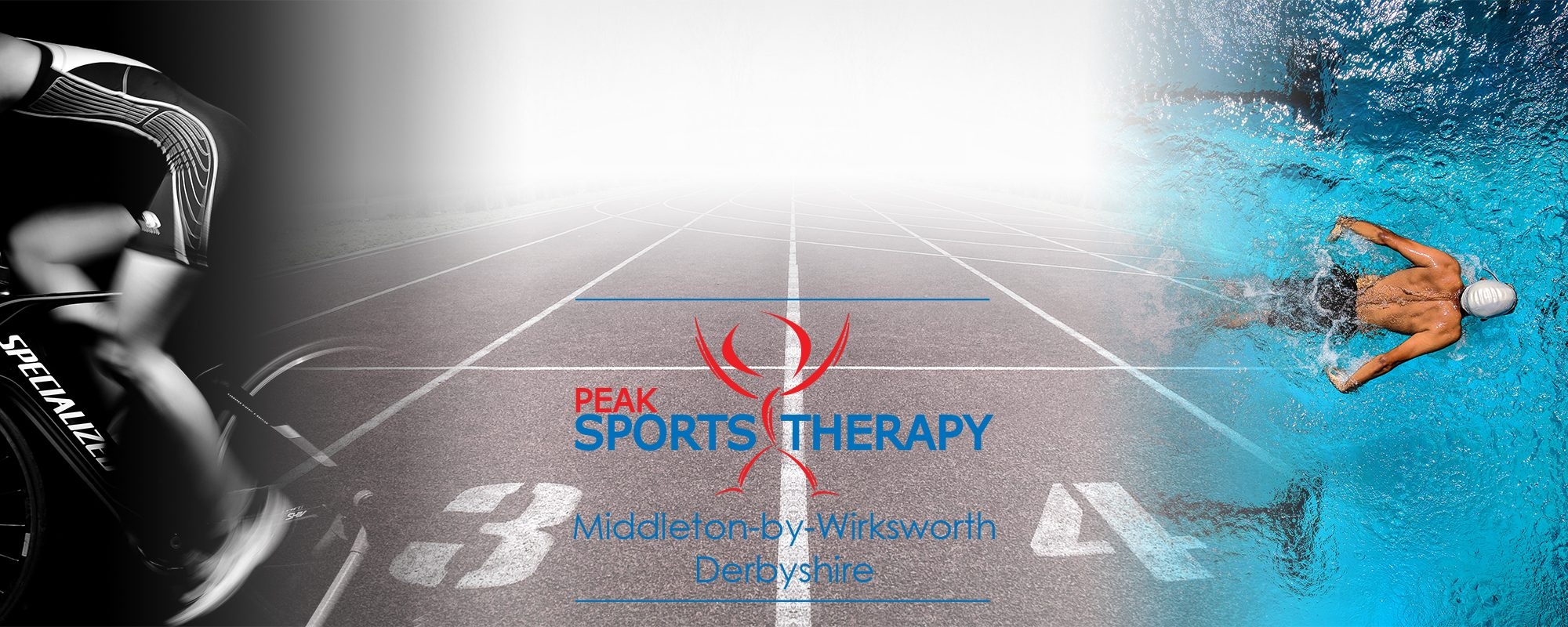 Peak Sports Therapy